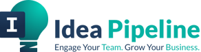 Idea Pipeline